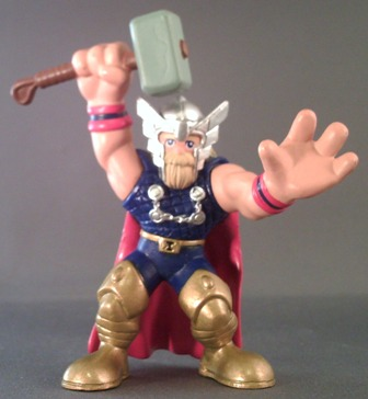 armor hero toy. Toy Review: Marvel Super Hero