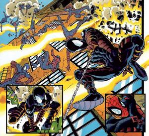Spider-man_electro_armor.jpg
