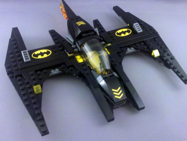 lego joker helicopter with  on Batman Batwing Ang Joker Helicopter Lego Set 24164021 furthermore 5WtWC3XHyxA together with Batman together with Batman V Superman together with Lego 30644 Black Propellor Blade.