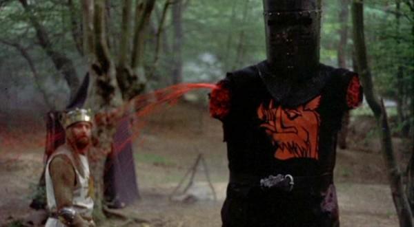 Black-Knight-monty-python-600x330.jpg